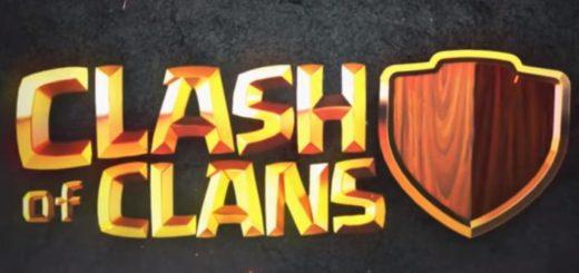 Clash Of Clans секреты и советы к игре